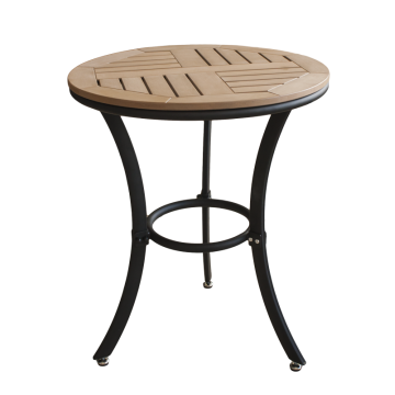 Round Table-POLYWOOD