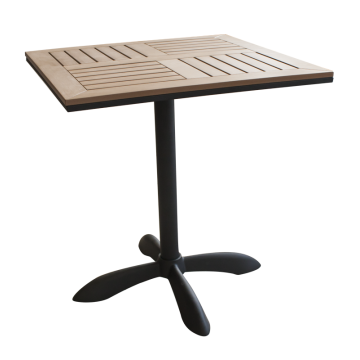 Square Table-POLYWOOD