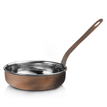ANTIQUE - Heavy Fry Pan - 400 ml