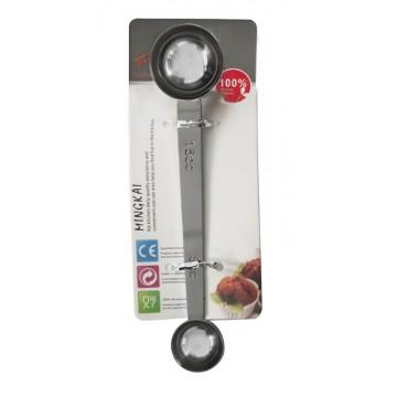 Measuring spoons 15ml
