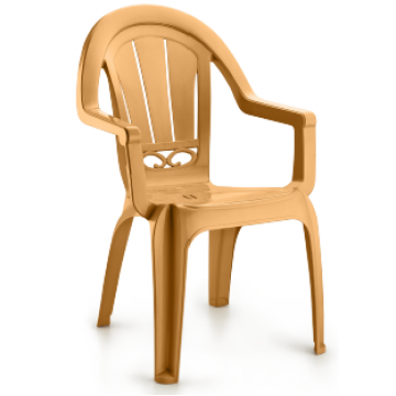 Chair - Milas