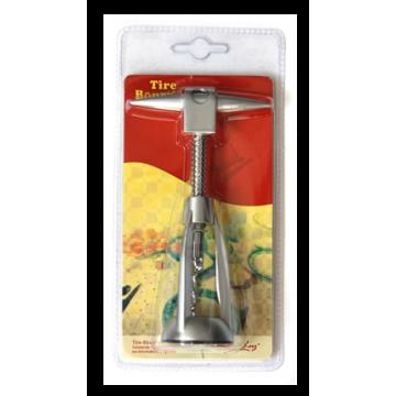 Corkscrew SL 116