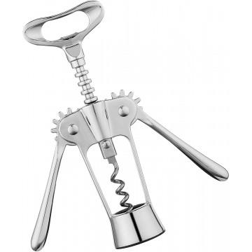 Corkscrew E2480
