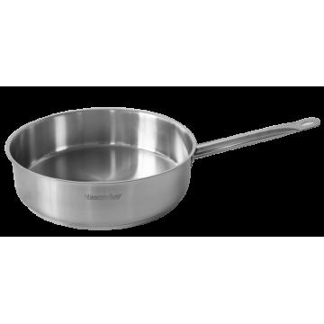 HORECA - Pan 20x6 cm-1.6 lt.