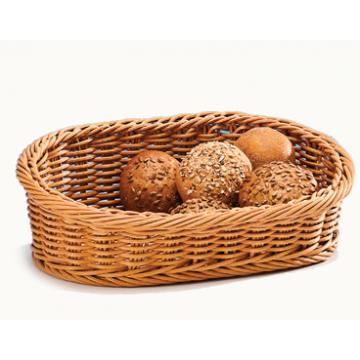 Ellipse pannier for bread 30 cm