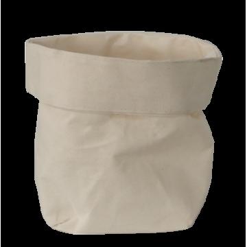 HORECANO-Textile basket for bread