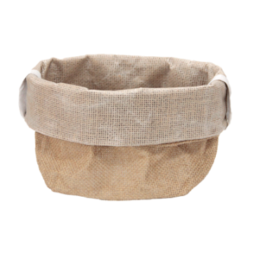HORECANO - Textile basket for bread