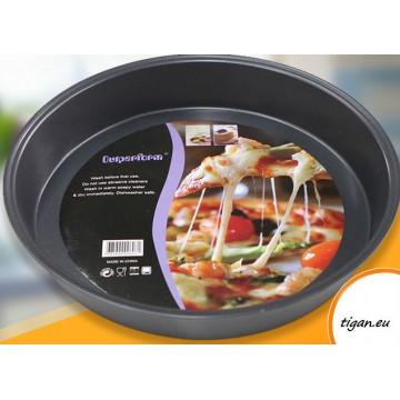 Pizza tray 24 cm