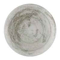 GP-REACTIVE-Deep Plate 20cm