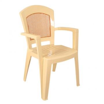 chair AFRODITA