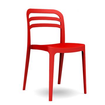 Chair - ASPEN