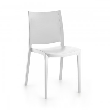 Chair - Olympos