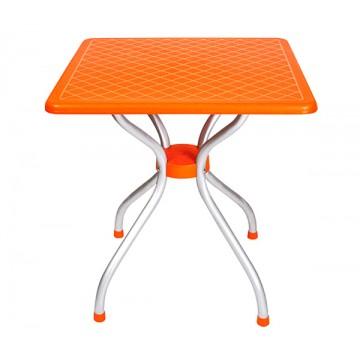 Table - ALFA - square