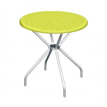 Table - BETA - round