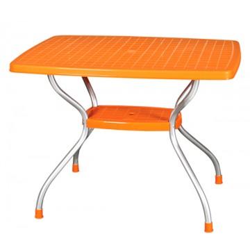 Table - VEGA