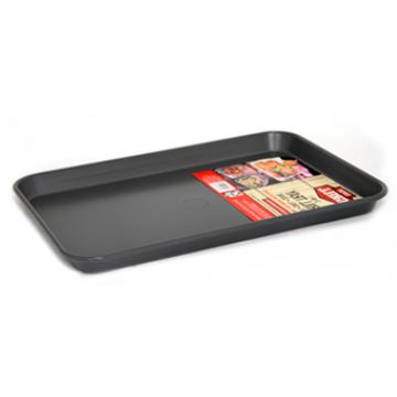 BAKERY-Baking tray 39.5х27х1.7cm