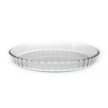 TERMISIL - glass roaster 1.4 L