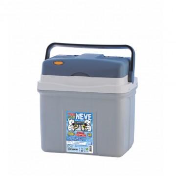 Cooler NEVE T20