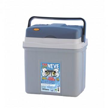 Cooler NEVE T25