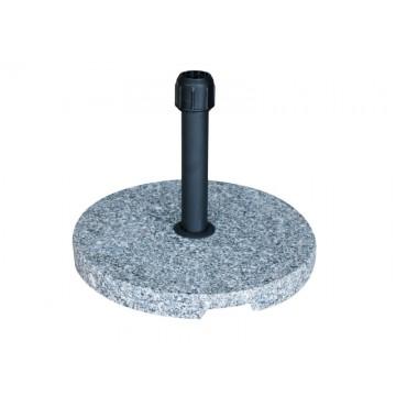 Umbrella stand - marble