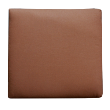 Chair cushion GLORY beige