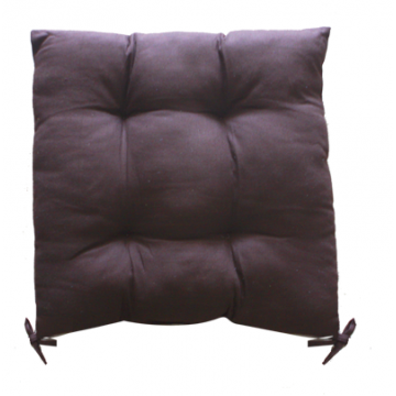 Pillow - BROWN