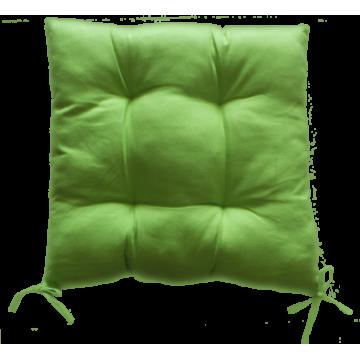 Pillow - GREEN