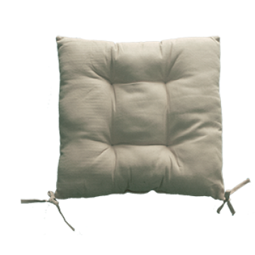 Pillow - DARK BEIGE