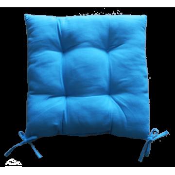 Pillow - BLUE
