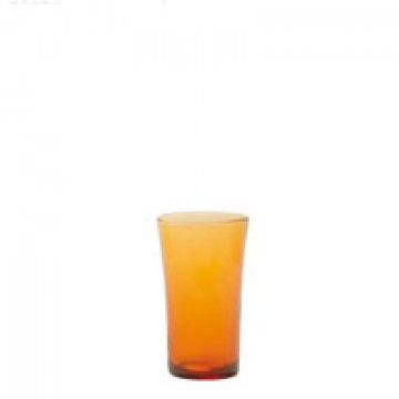 glass of soft drink VERMEIL 6 pcs.