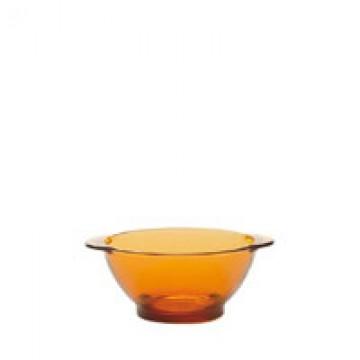 service soup bowls VERMEL 6 pcs.