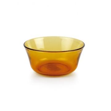 service cups VERMEIL 6 pcs.