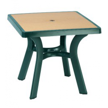 Table - Viva - square